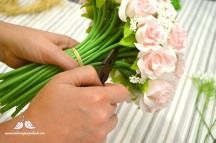 casamento_buque_artificial_diy_rosas_15