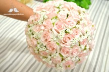 casamento_buque_artificial_diy_rosas_16