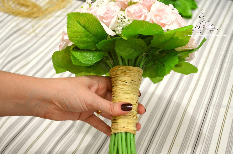 casamento_buque_artificial_diy_rosas_21