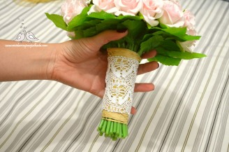 casamento_buque_artificial_diy_rosas_25