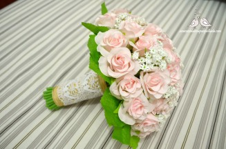 casamento_buque_artificial_diy_rosas_28