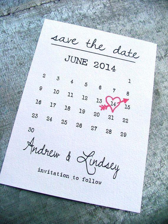 casamento_data_calendario_01