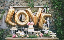 casamento_decoracao_letras_bexiga_03
