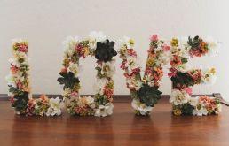casamento_decoracao_letras_flores_01