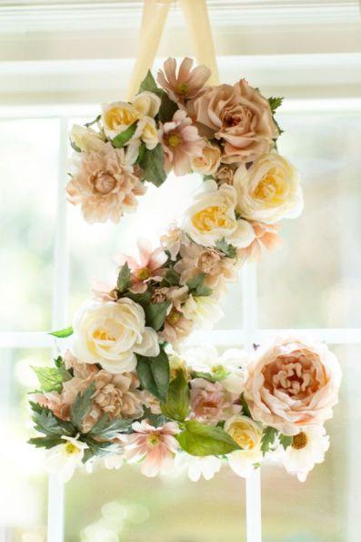 casamento_decoracao_letras_flores_02
