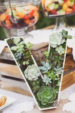 casamento_decoracao_letras_flores_03