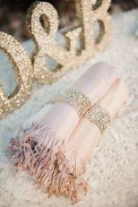 casamento_decoracao_letras_glitter_02