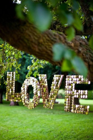 casamento_decoracao_letras_glitter_03
