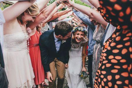 casamento_festa_dança_pista_01