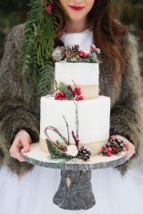 casamento_inverno_bolo_01