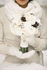 casamento_inverno_buque_01
