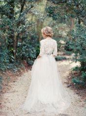 casamento_inverno_vestido_noiva_01