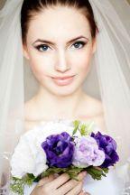 casamento_maquiagem_natural_castanho_05