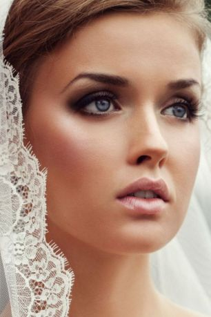 casamento_maquiagem_natural_loira_01