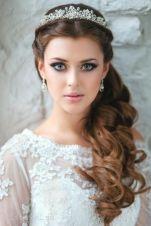 casamento_maquiagem_natural_loira_03