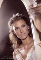 casamento_maquiagem_natural_loira_11
