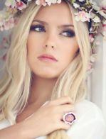 casamento_maquiagem_natural_loira_13