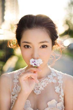 casamento_maquiagem_natural_oriental_01