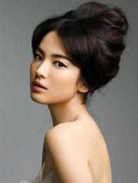 casamento_maquiagem_natural_oriental_02