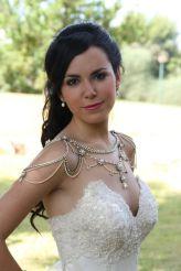 casamento_noiva_colar_diferente_acessorio_13