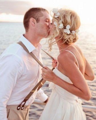 casamento_praia_verao_noivo_noiva_casal_01