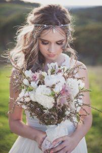casamento_primavera_buque_01