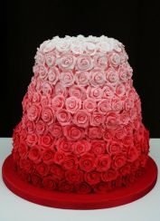casamento_vermelho_rosa_offwhite_branco_bolo_02