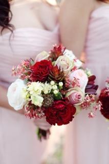 casamento_vermelho_rosa_offwhite_branco_buque_01