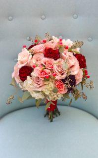 casamento_vermelho_rosa_offwhite_branco_buque_02