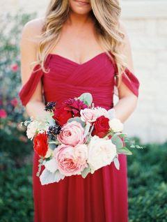 casamento_vermelho_rosa_offwhite_branco_buque_03