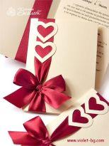 casamento_vermelho_rosa_offwhite_branco_convite_01