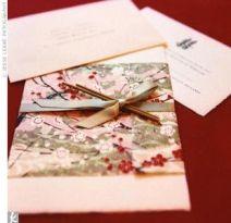casamento_vermelho_rosa_offwhite_branco_convite_03