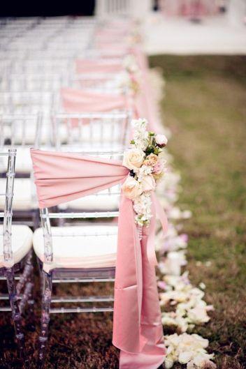 casamento_vermelho_rosa_offwhite_branco_decoracao_02