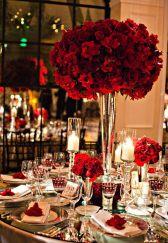 casamento_vermelho_rosa_offwhite_branco_decoracao_05
