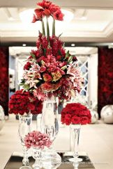 casamento_vermelho_rosa_offwhite_branco_decoracao_06