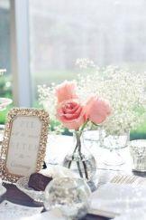 casamento_vermelho_rosa_offwhite_branco_decoracao_07