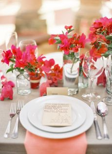 casamento_vermelho_rosa_offwhite_branco_decoracao_09