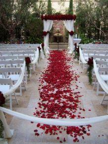 casamento_vermelho_rosa_offwhite_branco_decoracao_10