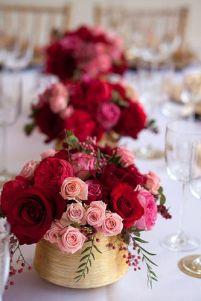 casamento_vermelho_rosa_offwhite_branco_decoracao_11