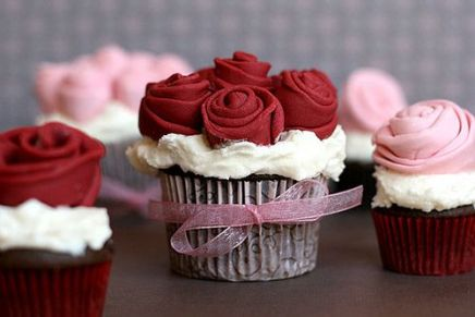 casamento_vermelho_rosa_offwhite_branco_doces_buffet_01