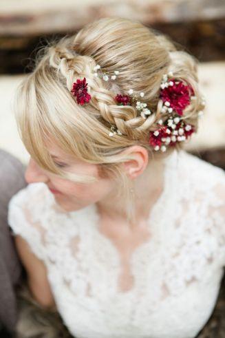 casamento_vermelho_rosa_offwhite_branco_noiva_cabelo_flores_01