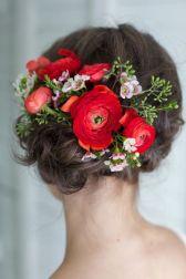 casamento_vermelho_rosa_offwhite_branco_noiva_cabelo_flores_02