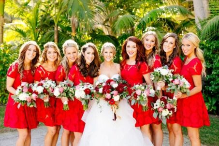 casamento_vermelho_rosa_offwhite_branco_noiva_madrinhas_01