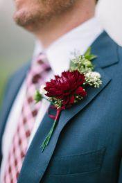 casamento_vermelho_rosa_offwhite_branco_noivo_01
