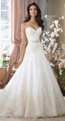 casamento_vestido_noiva_evase_a_01