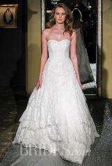 casamento_vestido_noiva_evase_a_03