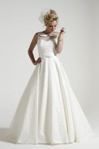 casamento_vestido_noiva_evase_a_05