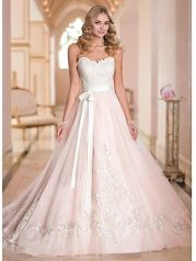 casamento_vestido_noiva_evase_a_06