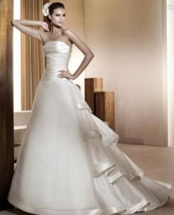 casamento_vestido_noiva_evase_a_07