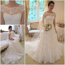 casamento_vestido_noiva_evase_a_11